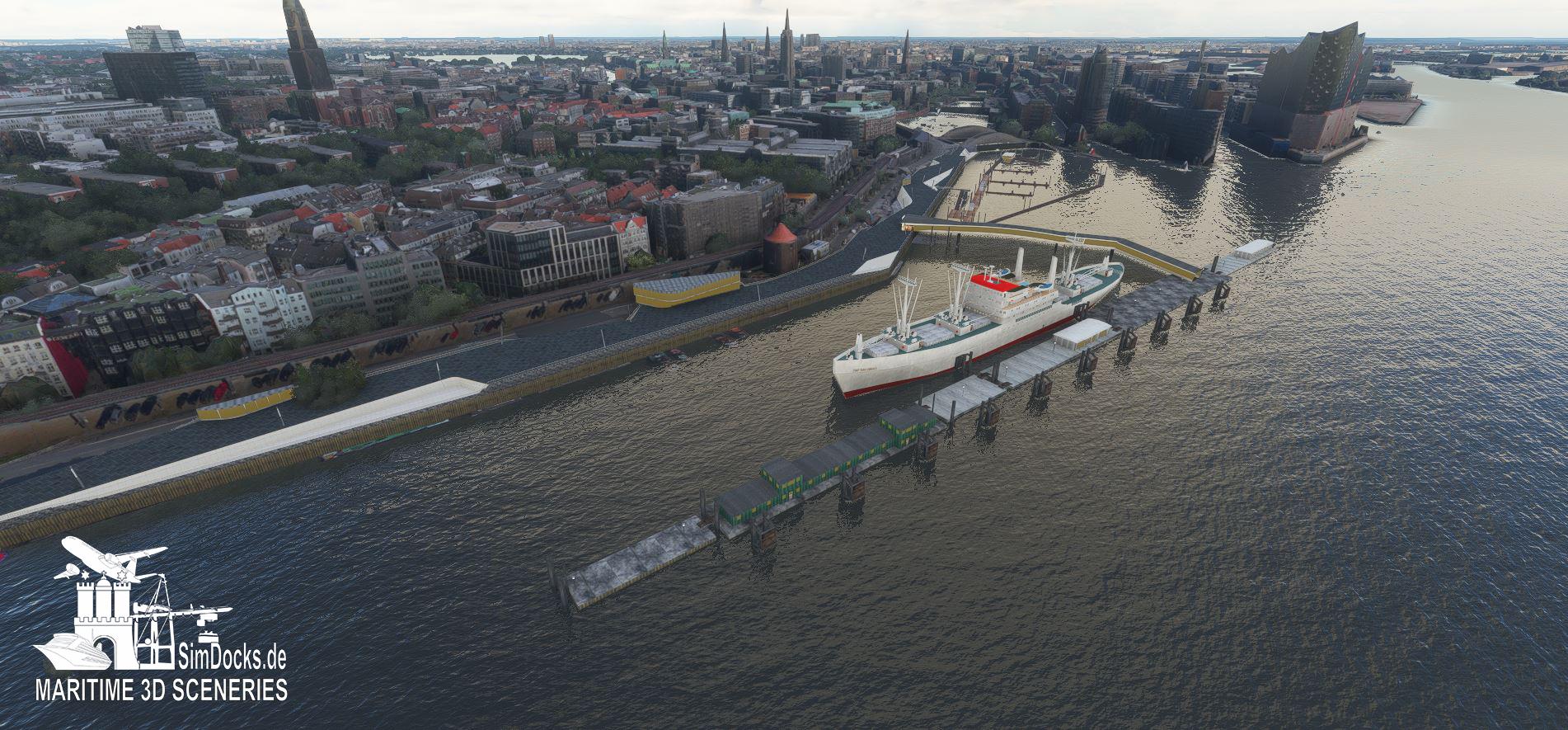 Bild1-Promenade_Ueberseebruecke_Tag.JPG