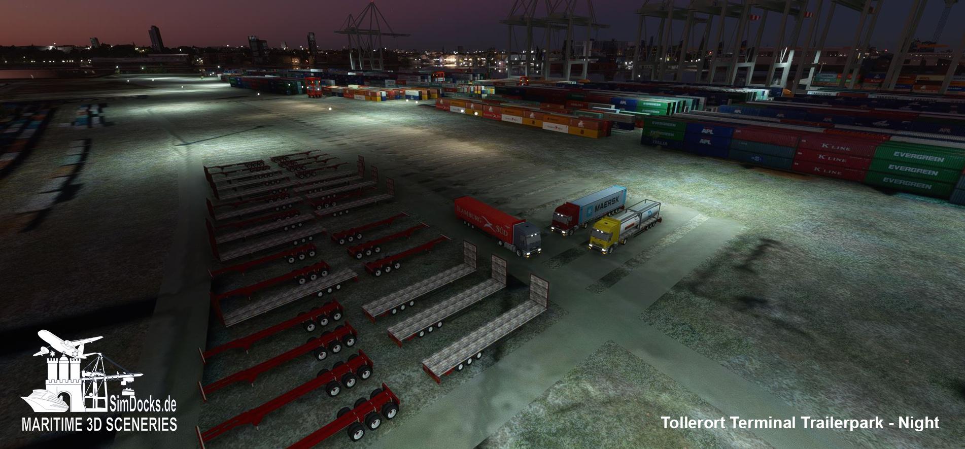 Bild15_Terminal_Tollerort_Trailerpark_Nacht.JPG