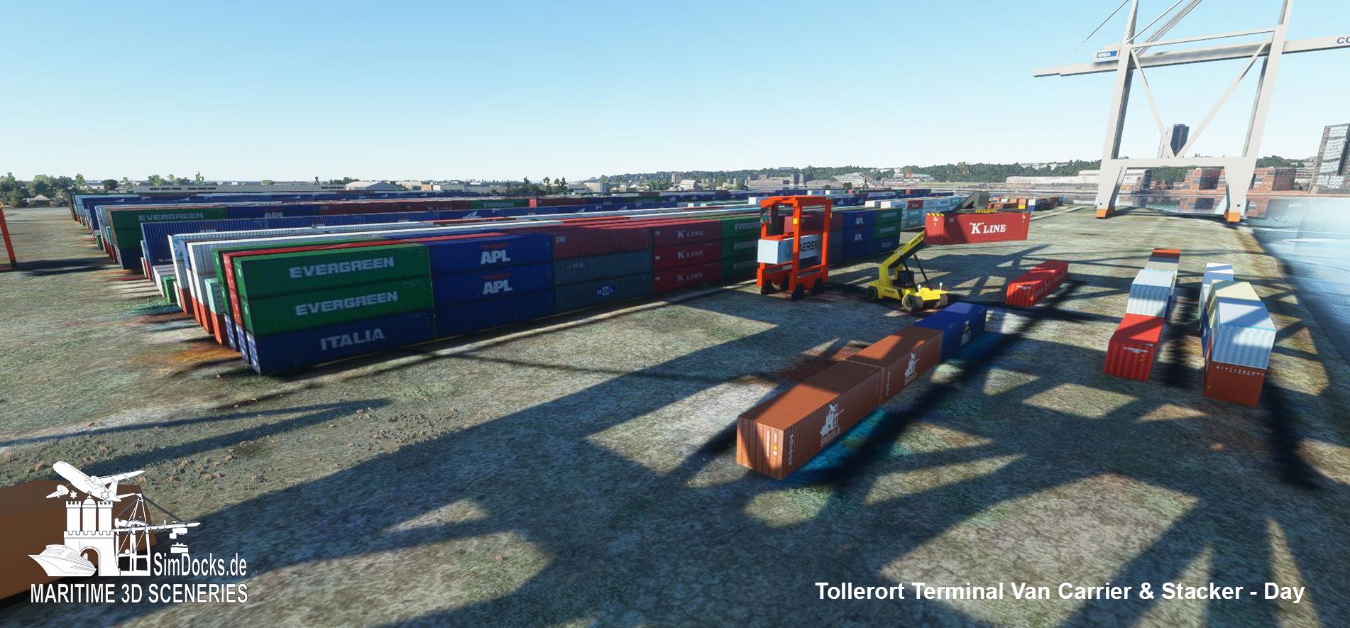 Bild16_Terminal_Tollerort_Container-Vans_Tag.JPG