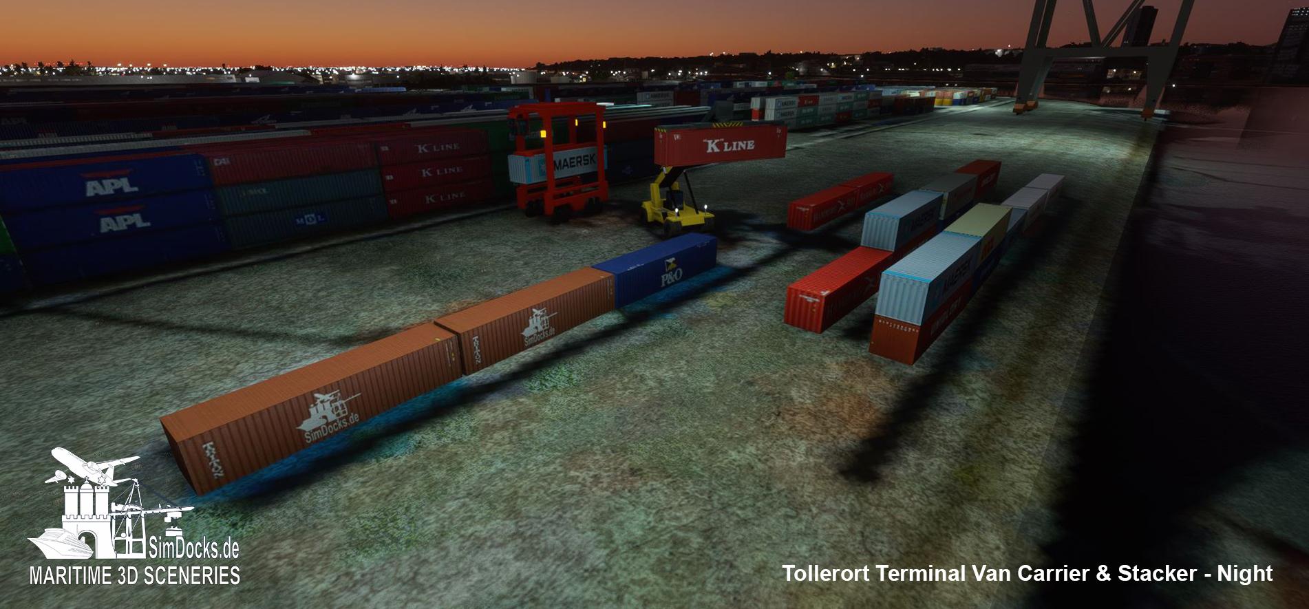 Bild17_Terminal_Tollerort_Container-Vans_Nacht.JPG