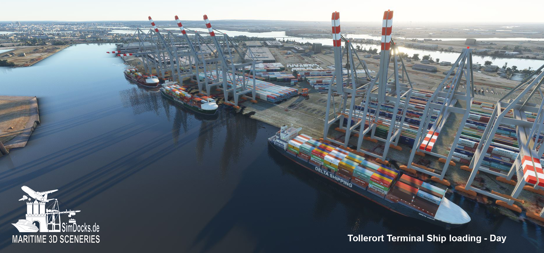 Bild18_Terminal_Tollerort_Schiffsverladung_Tag.JPG