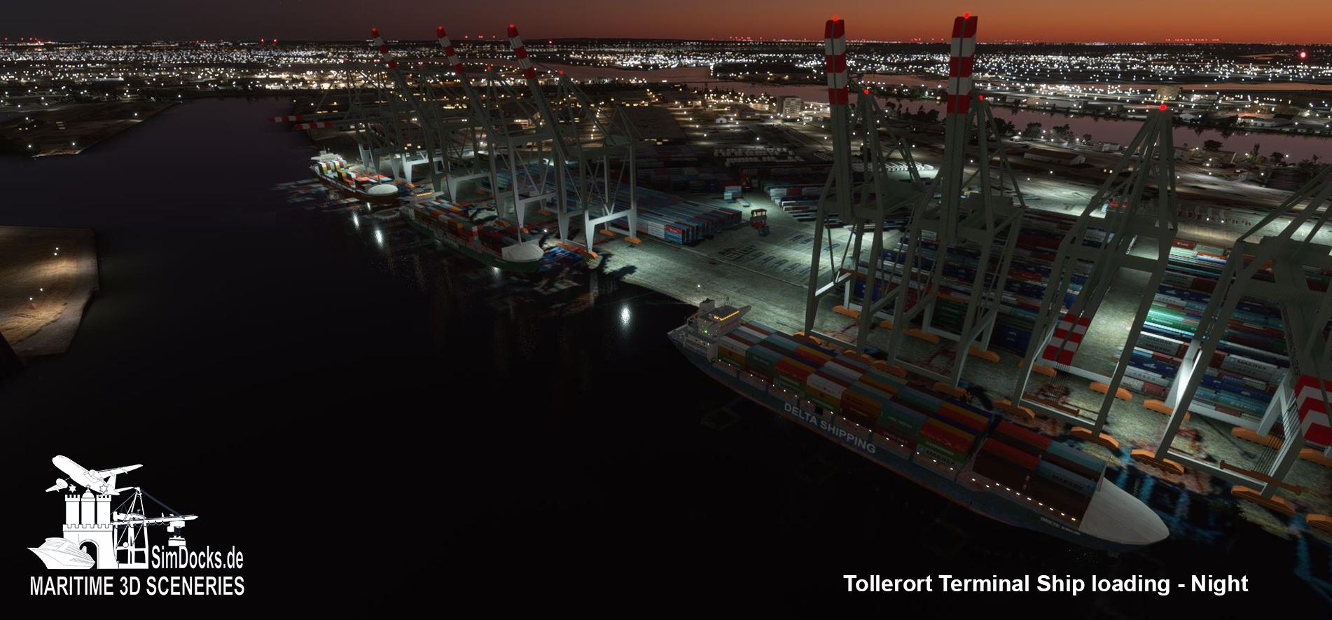 Bild19_Terminal_Tollerort_Schiffsverladung_Nacht.JPG
