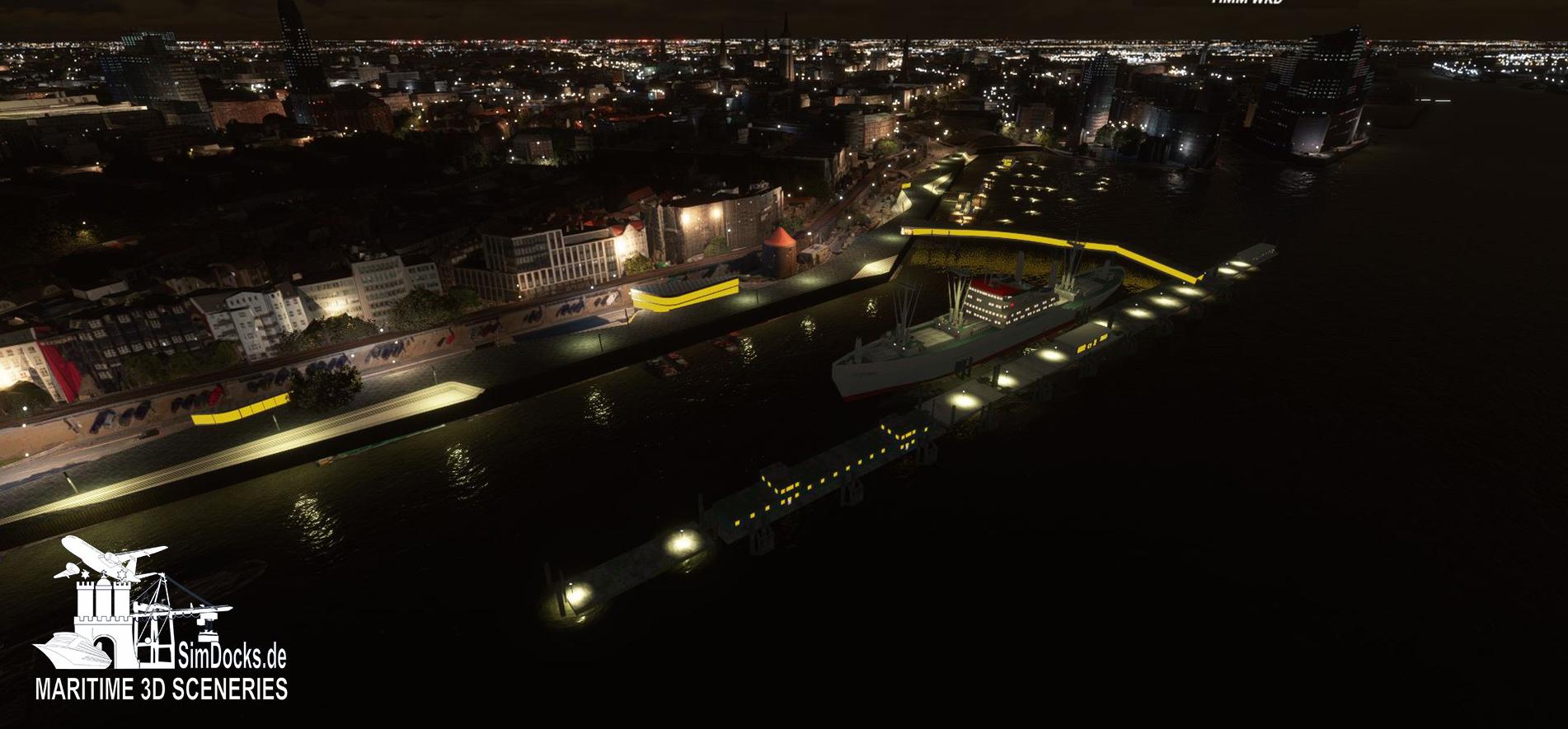 Bild2-Promenade_Ueberseebruecke_Nacht.JPG