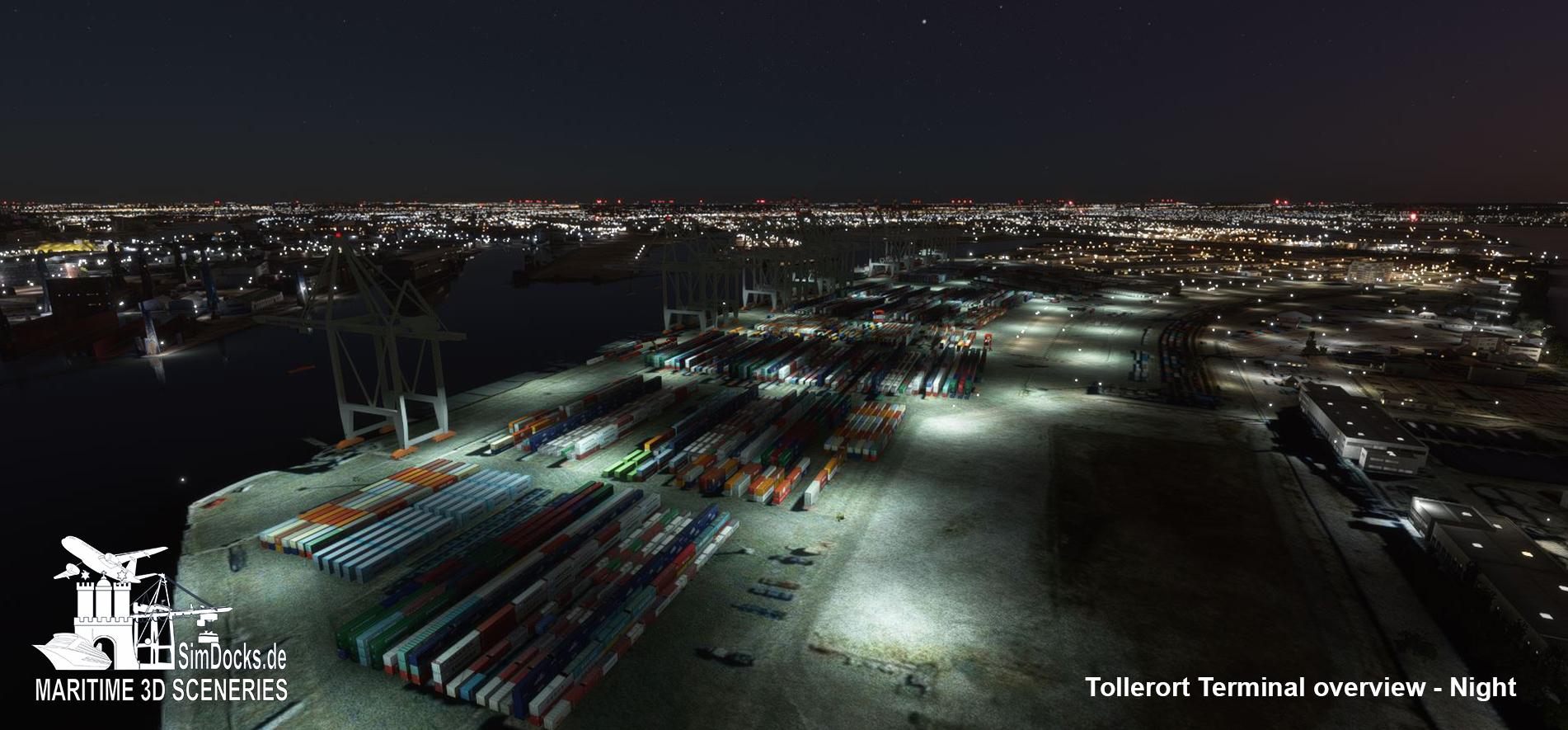 Bild21_Terminal_Tollerort_Ueberblick_Nacht.JPG