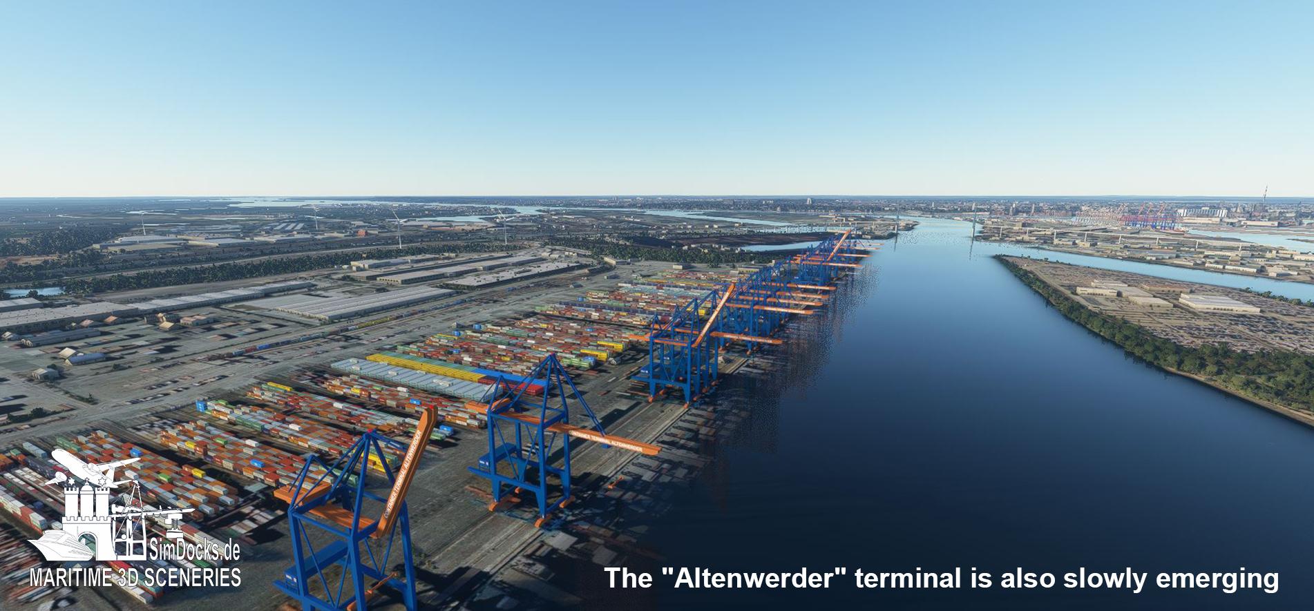 Bild24_Terminal_Altenwerder_Uebersicht1_Tag.JPG
