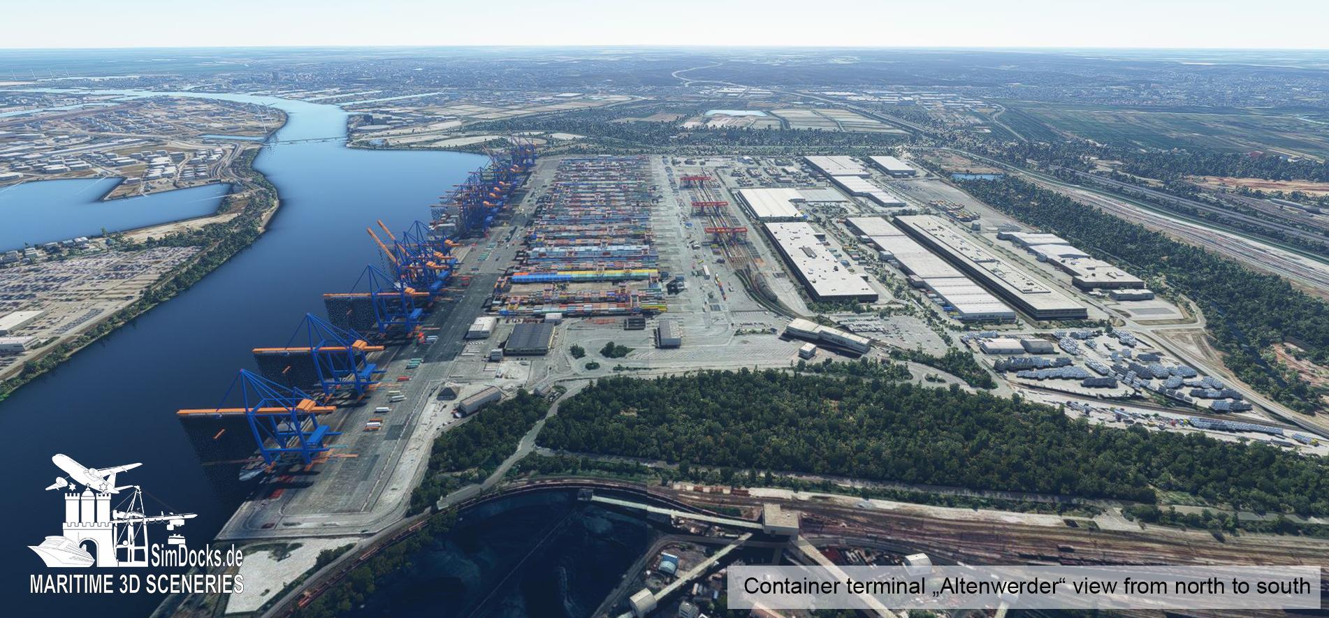 Bild25_Terminal_Altenwerder_Uebersicht_Sueden_Tag.JPG