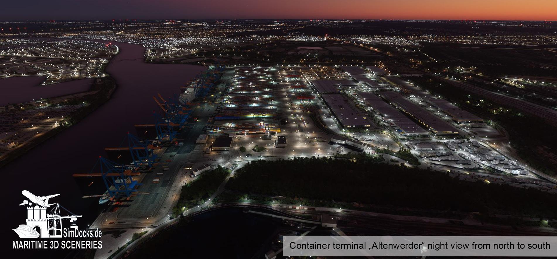 Bild26_Terminal_Altenwerder_Uebersicht_Sueden_Nacht.JPG