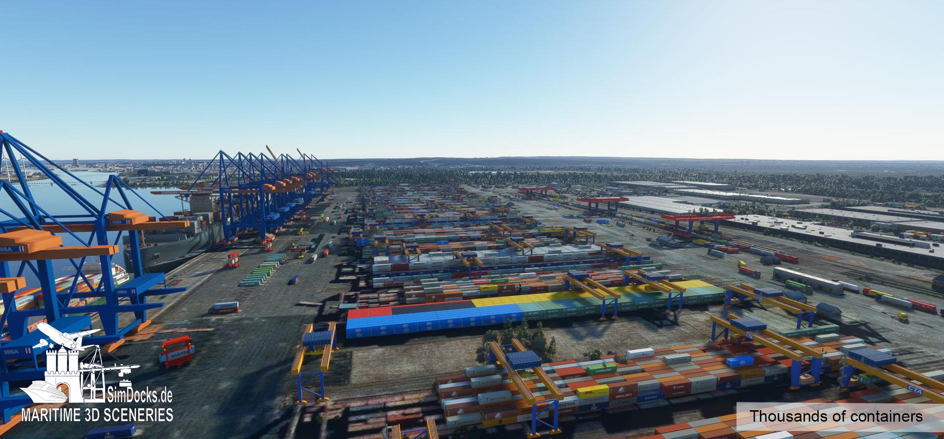 Bild28_Terminal_Altenwerder_Tausende_Container_Tag.JPG