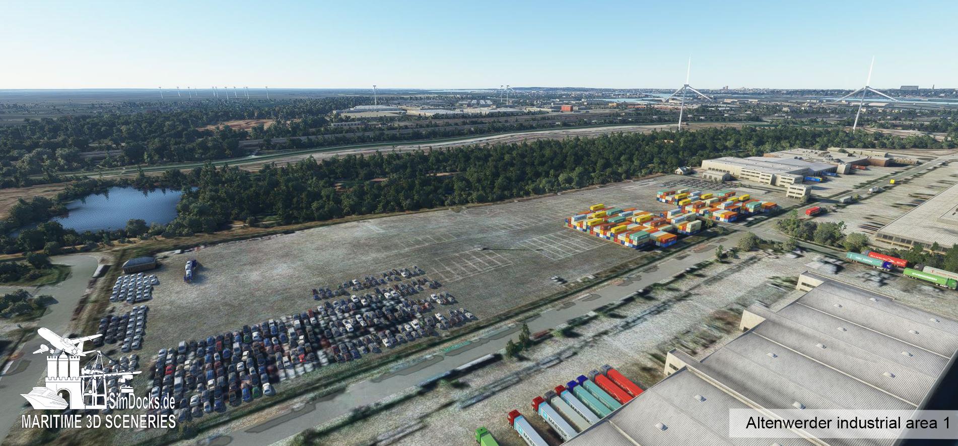 Bild30_Terminal_Altenwerder_Industrie1_Tag.JPG