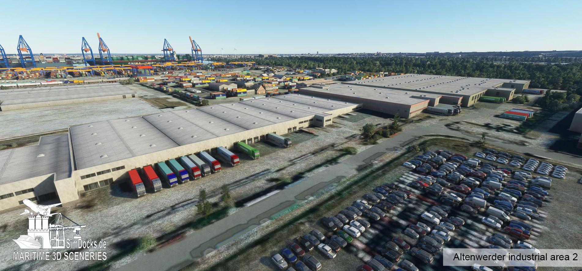 Bild30_Terminal_Altenwerder_Industrie2_Tag.JPG