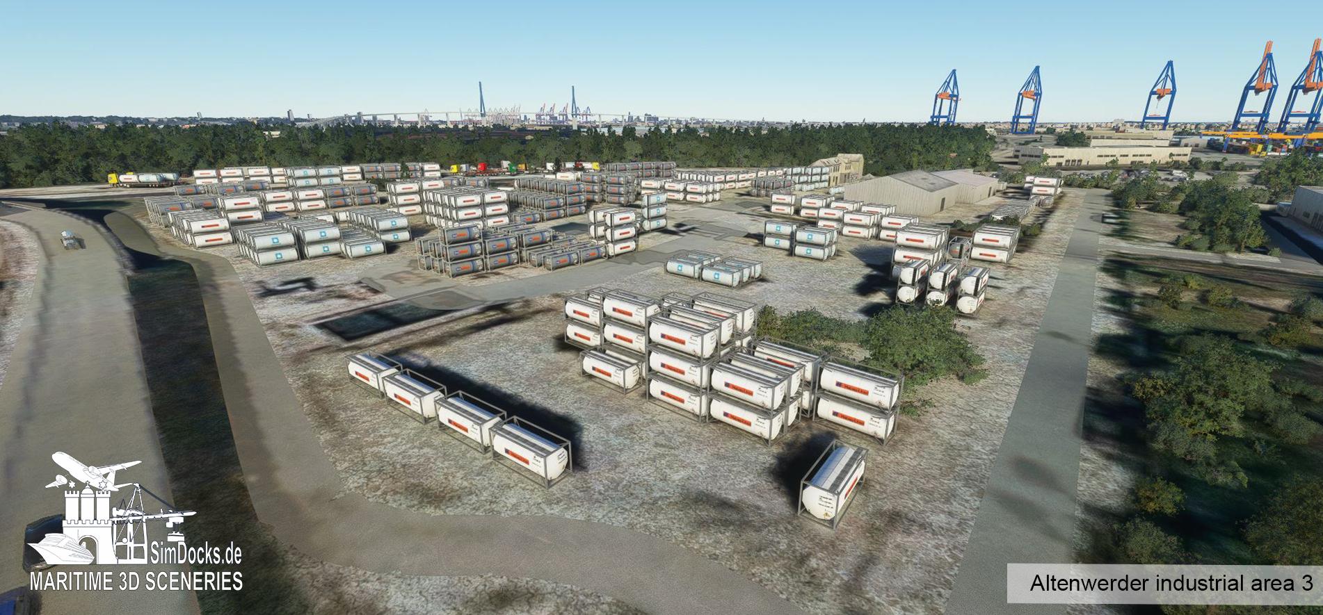 Bild31_Terminal_Altenwerder_Industrie3_Tag.JPG