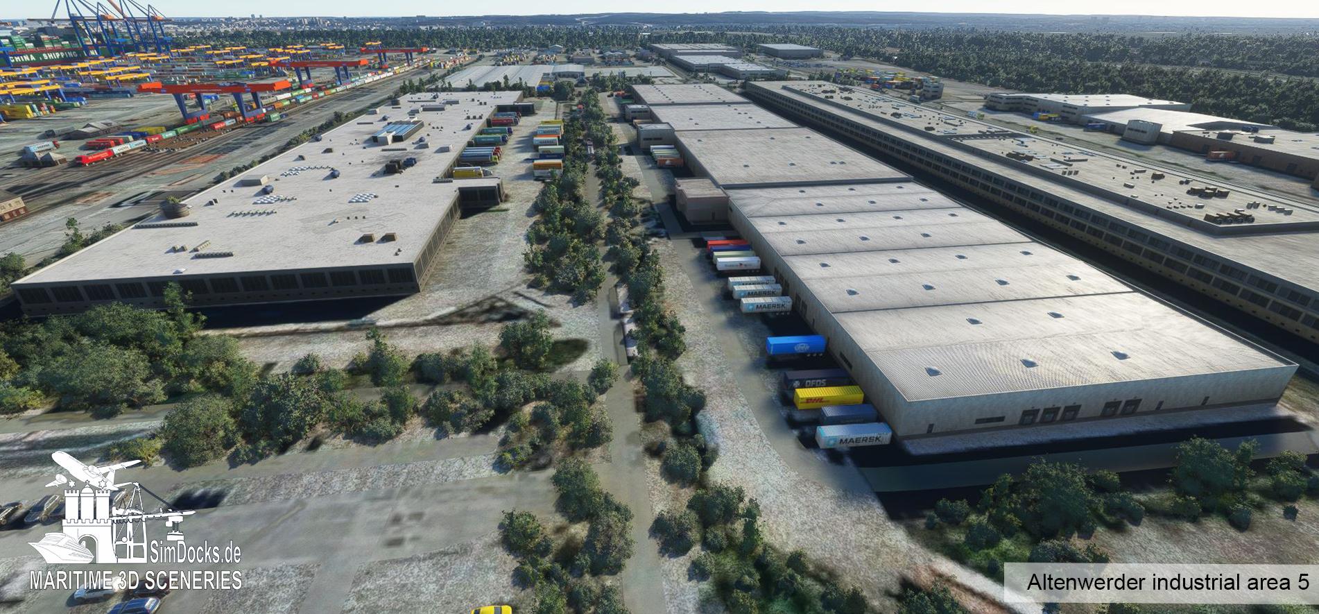 Bild33_Terminal_Altenwerder_Industrie5_Tag.JPG