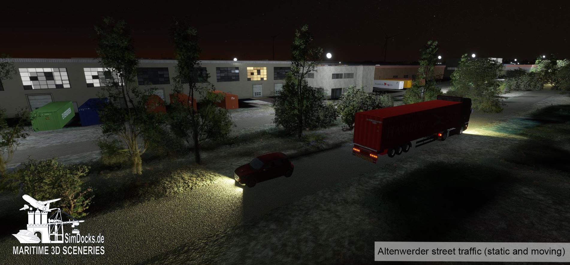 Bild35_Terminal_Altenwerder_Strassenverkehr_Nacht.JPG