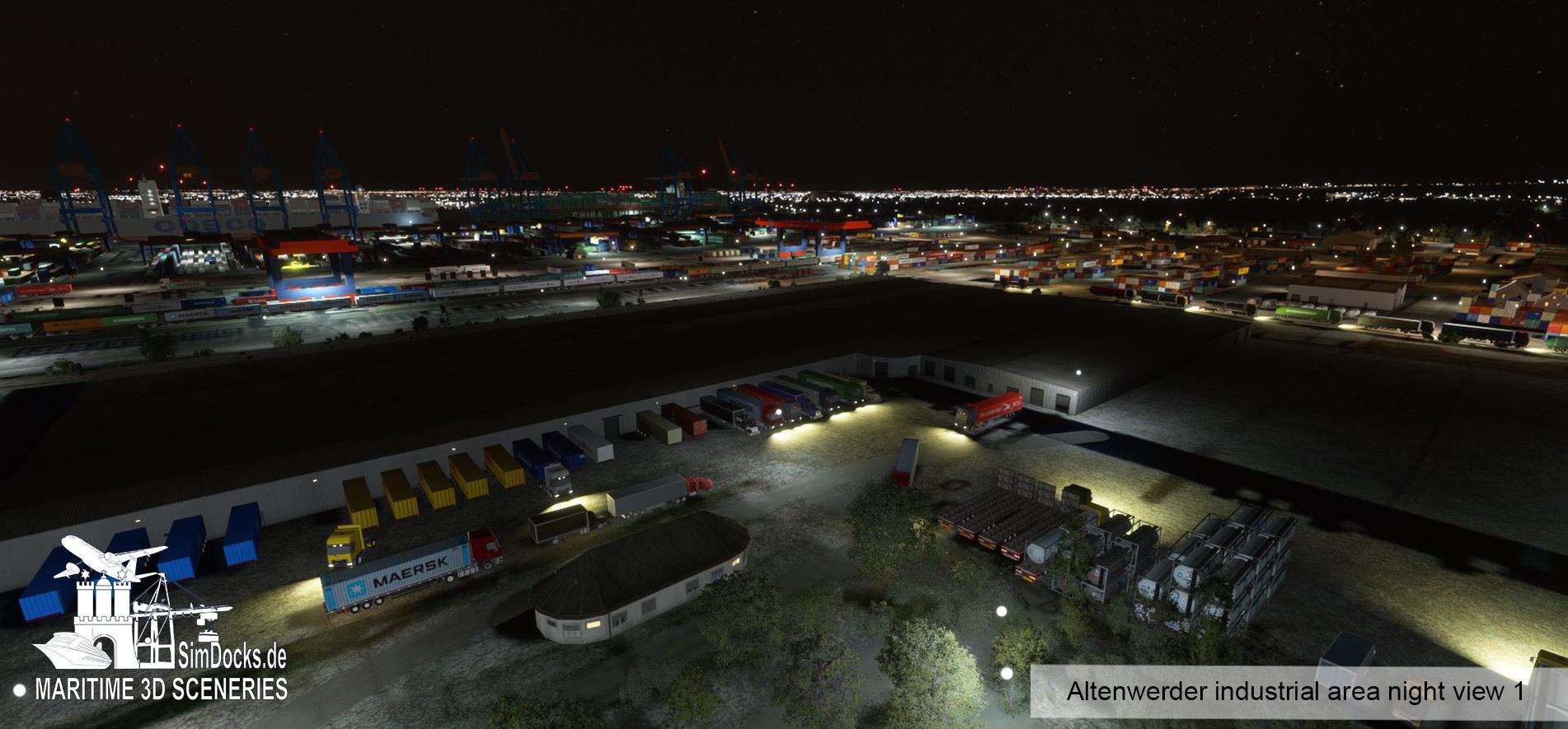 Bild37_Terminal_Altenwerder_Industrie1_Nacht.JPG