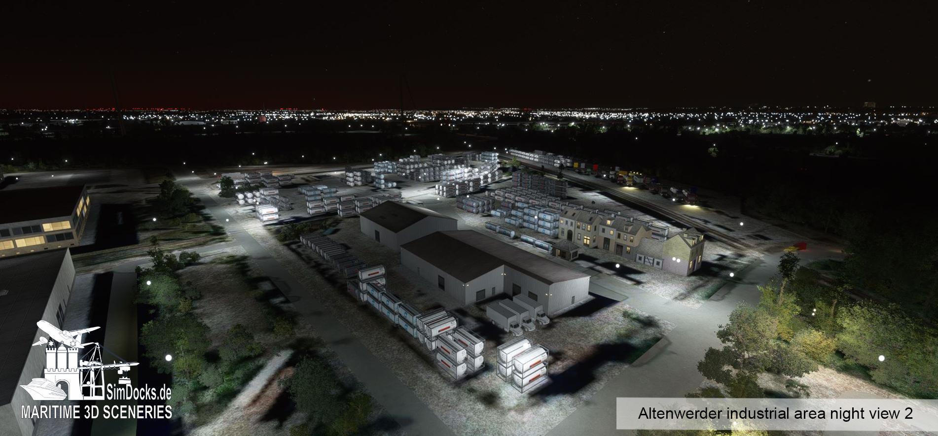 Bild38_Terminal_Altenwerder_Industrie2_Nacht.JPG