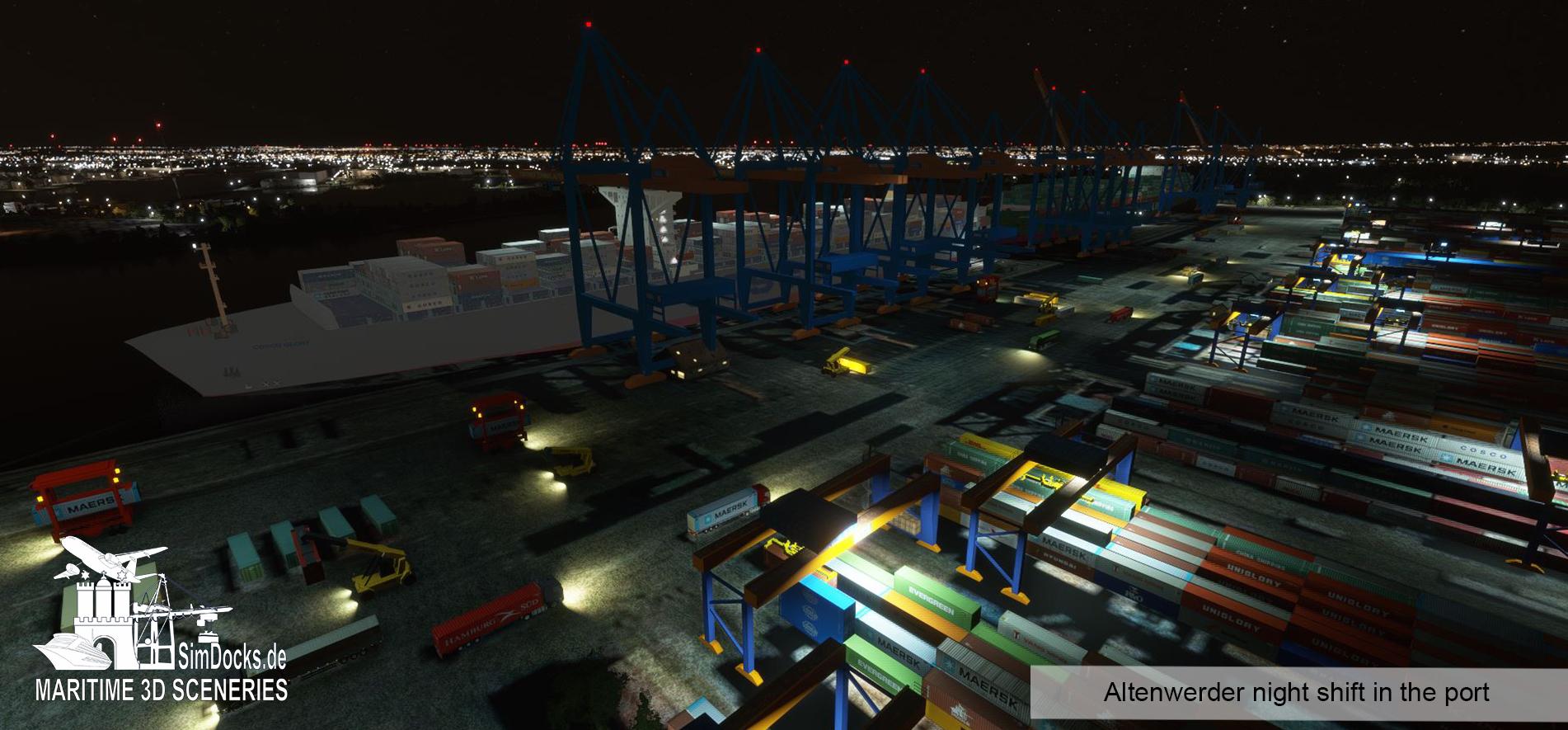 Bild39_Terminal_Altenwerder_Hafenarbeit_Nacht.JPG