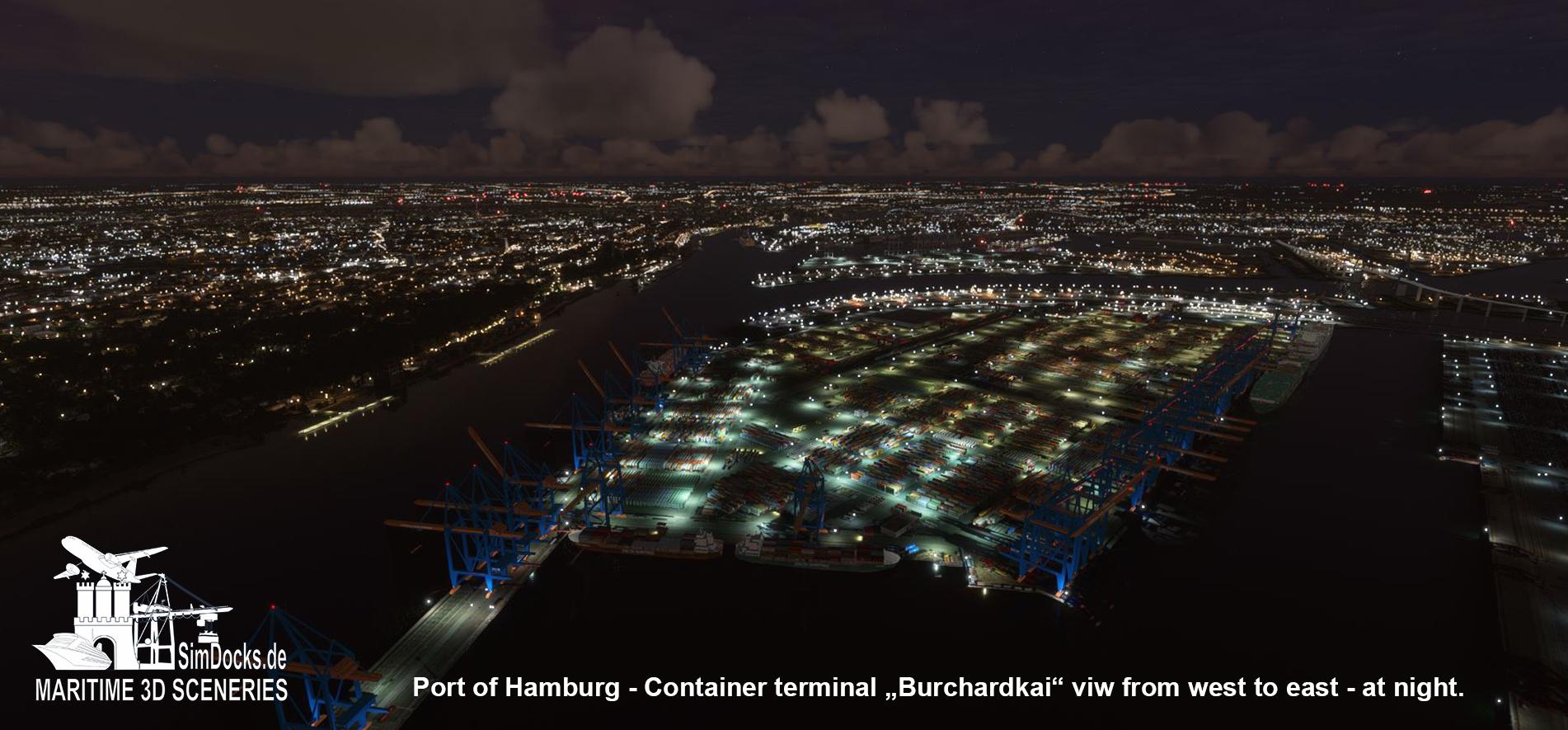 Bild41_Terminal_Burchardkai_Uebersicht_Nacht.JPG