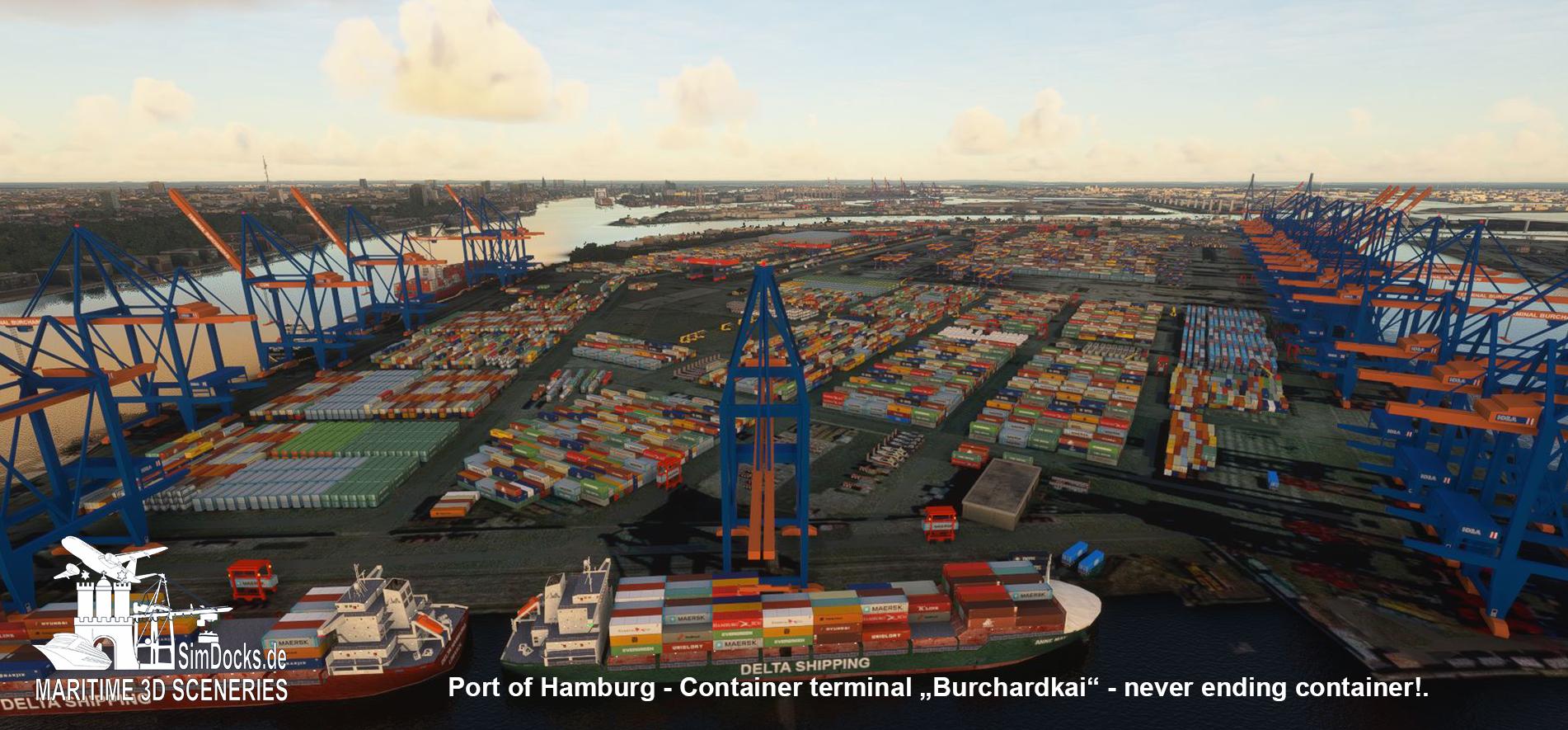 Bild42_Terminal_Burchardkai_Containermassen_Tag.JPG