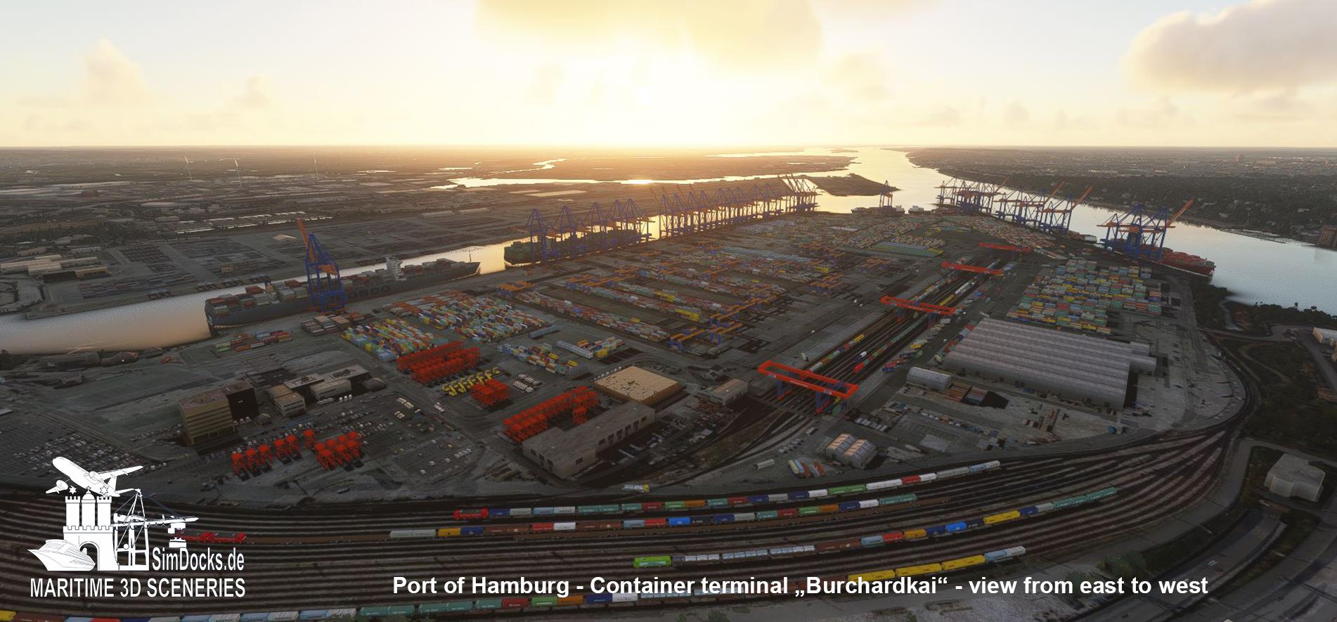 Bild43_Terminal_Burchardkai_Ost-West_Tag.JPG