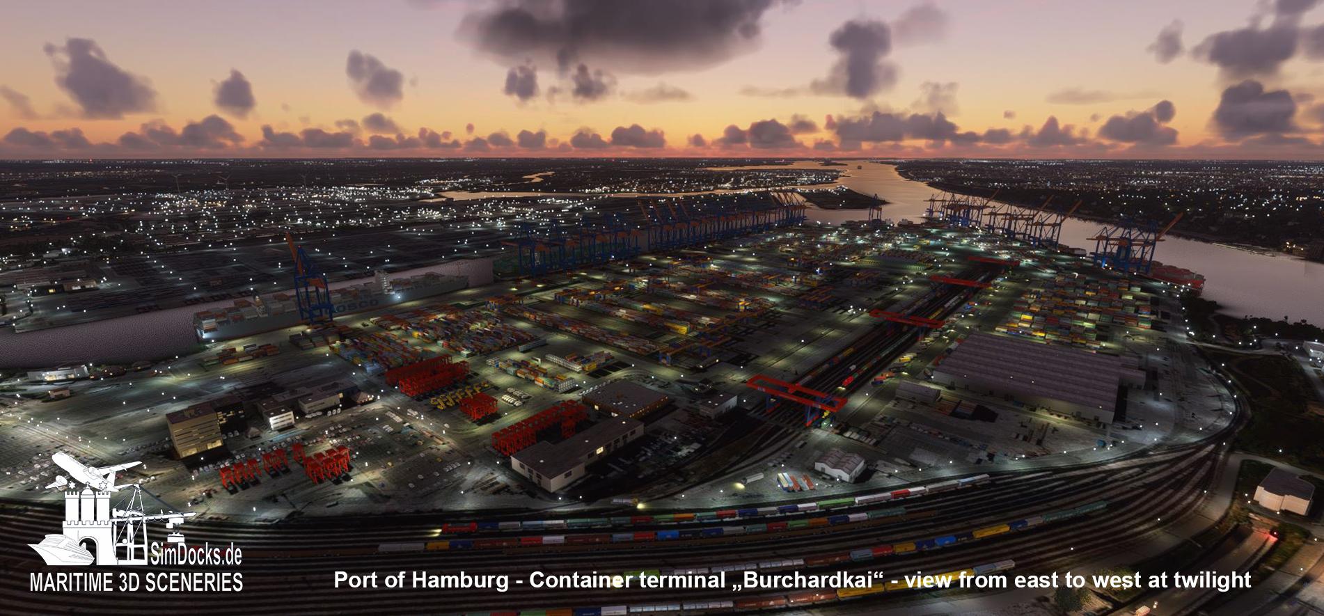 Bild44_Terminal_Burchardkai_Ost-West_Daemmerung.JPG