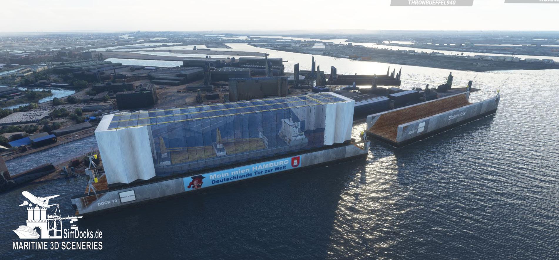Bild5-BV_Dock10-11_Tag.JPG