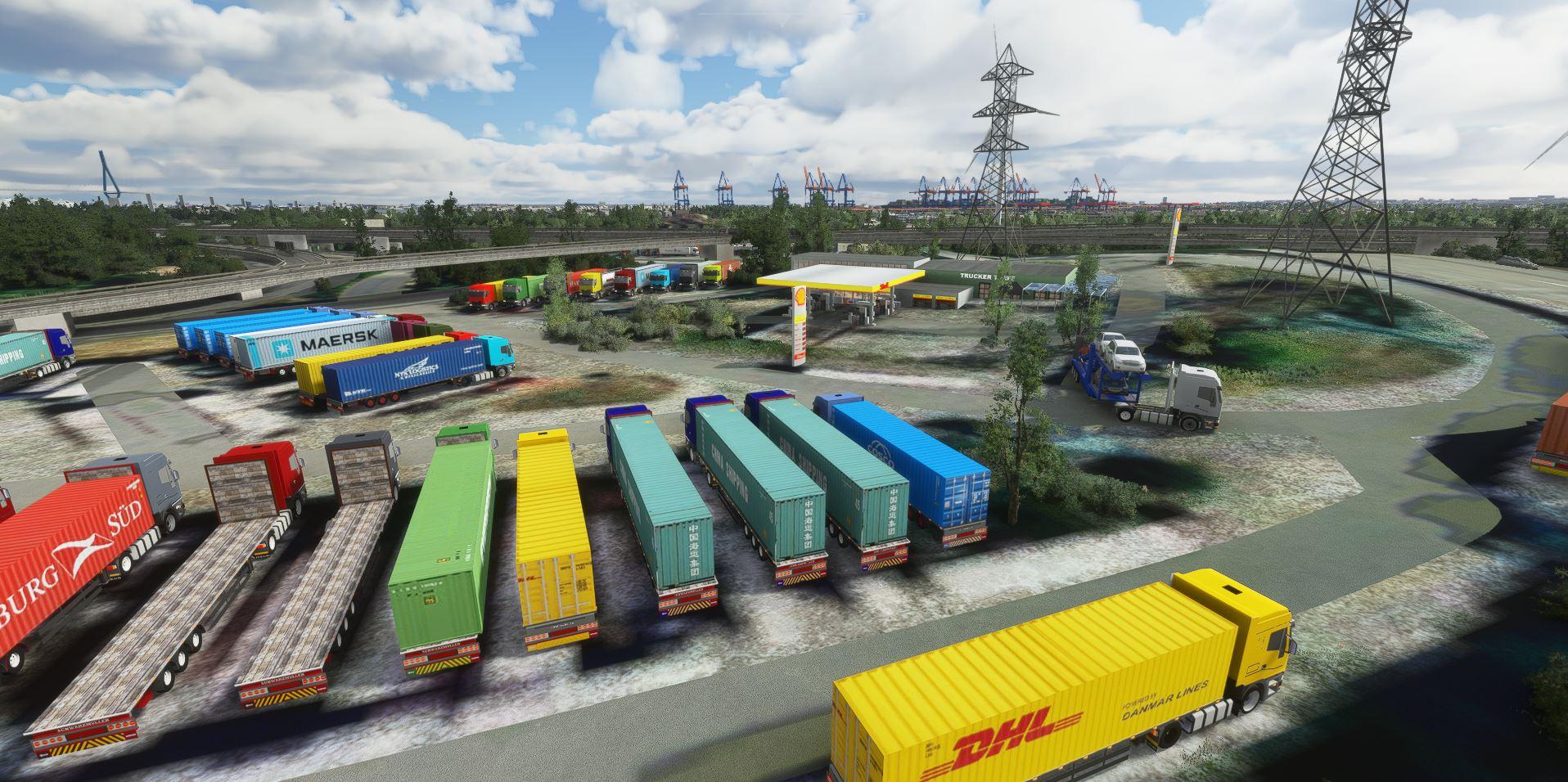 Bild52_TruckerTreff_Altenwerder.JPG