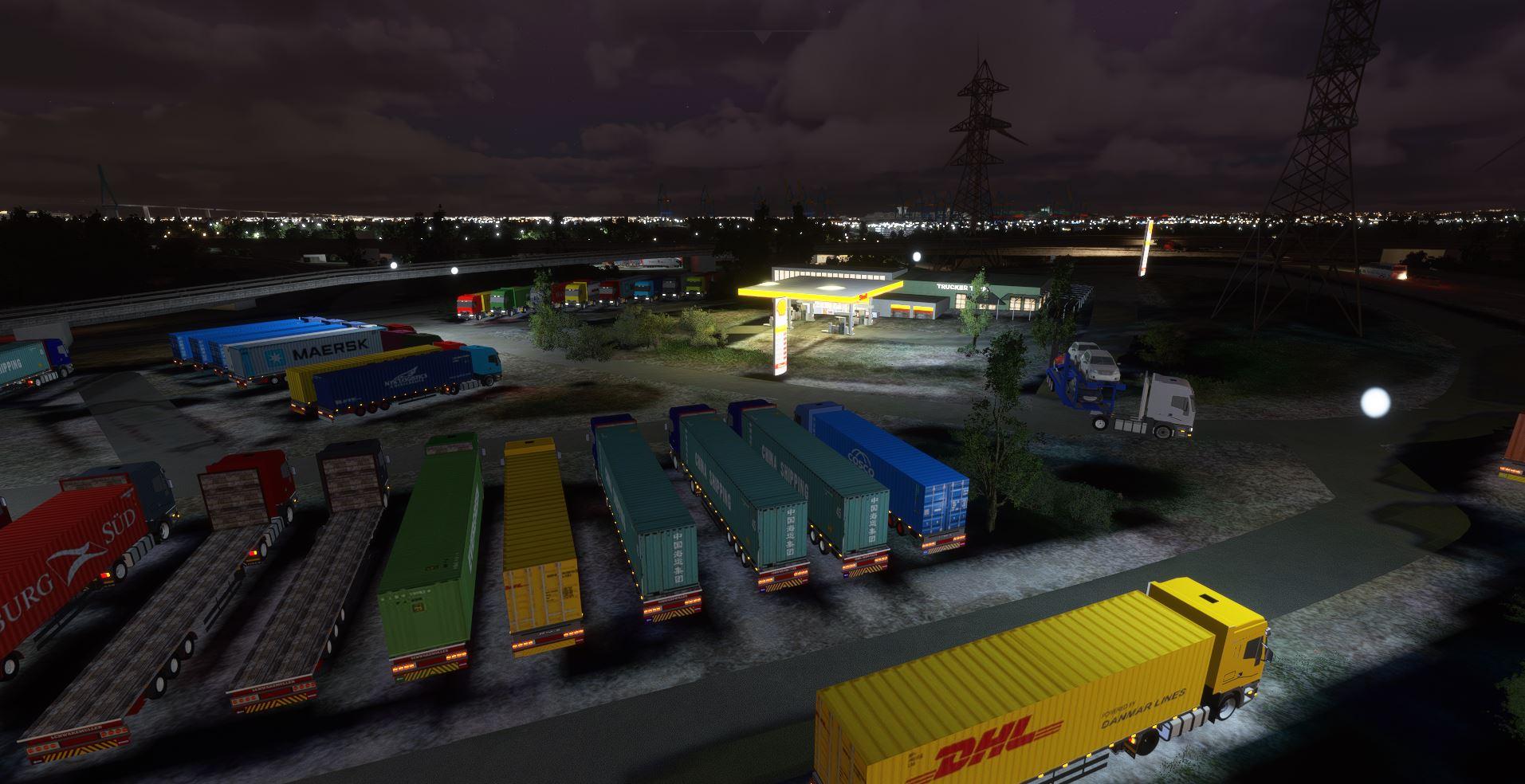 Bild52_TruckerTreff_Altenwerder_Nacht.JPG