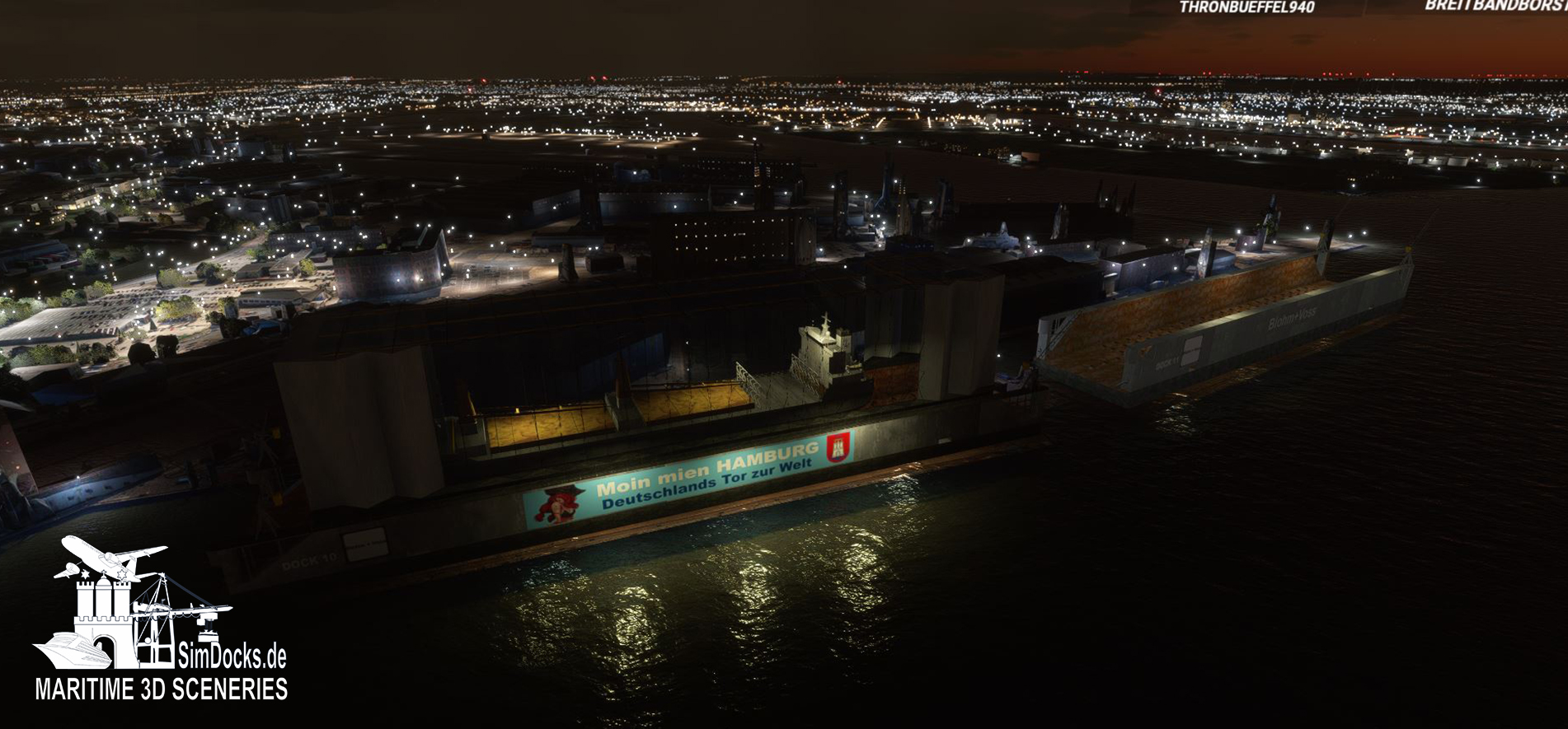 Bild6-BV_Dock10-11_Nacht.JPG