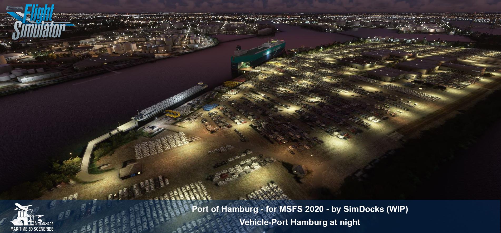 Bild61_HH-Autoport_Nacht.JPG