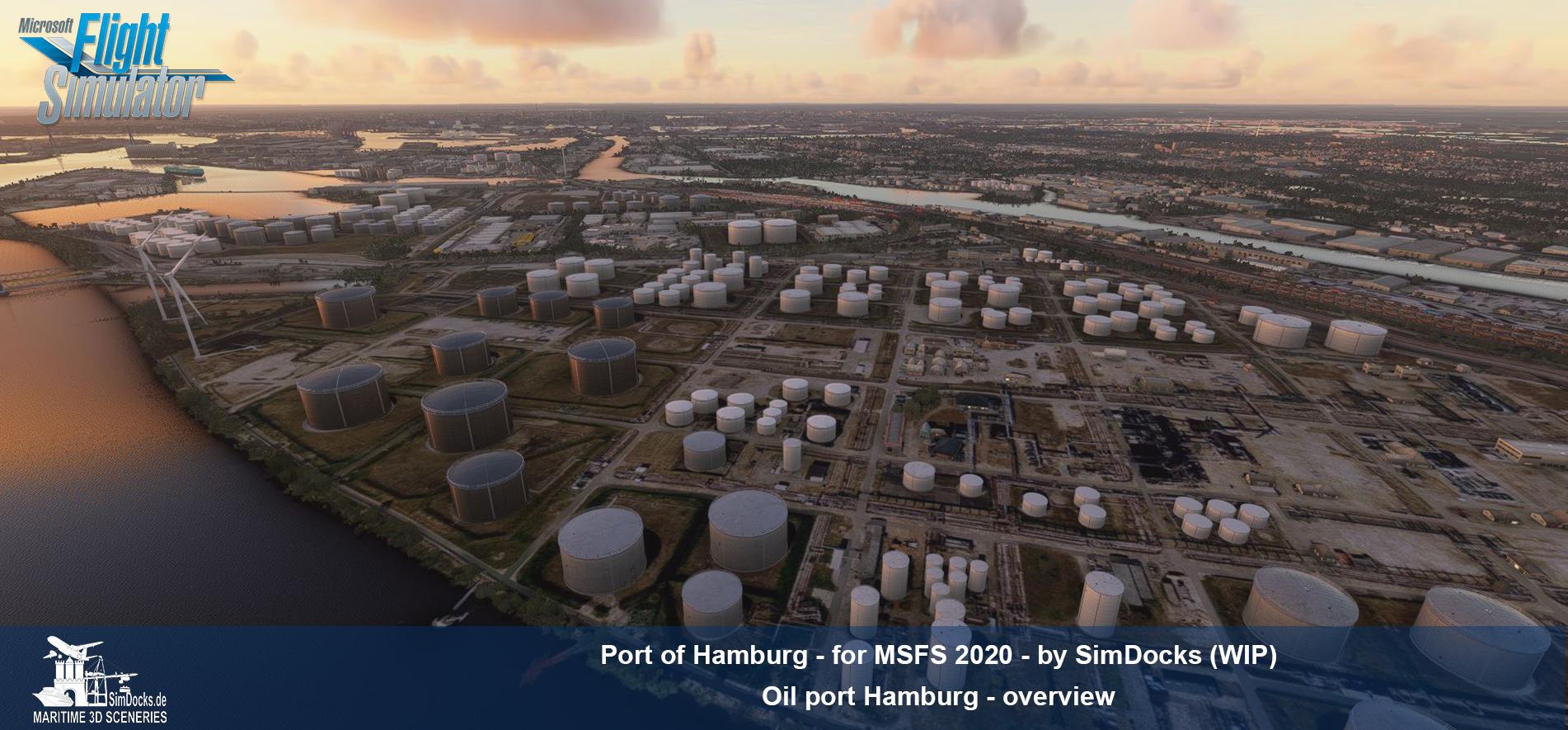 Bild63_Oel-Hafen.JPG