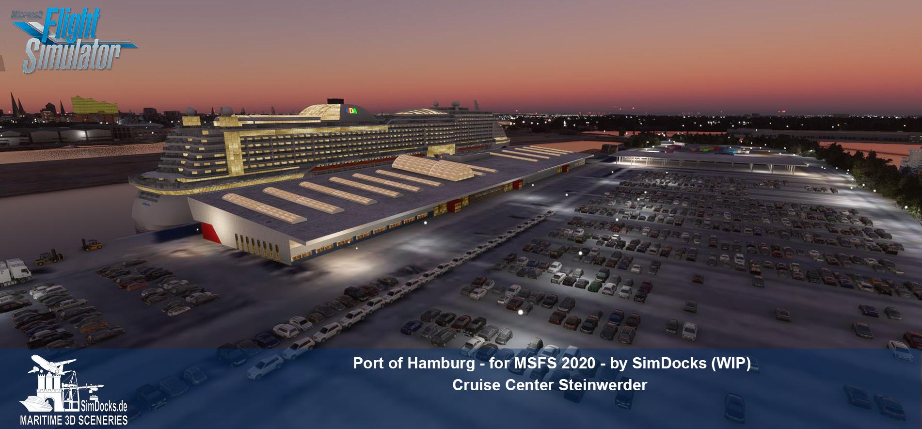 Bild78_Cruise-Terminal_Steinwerder.jpg