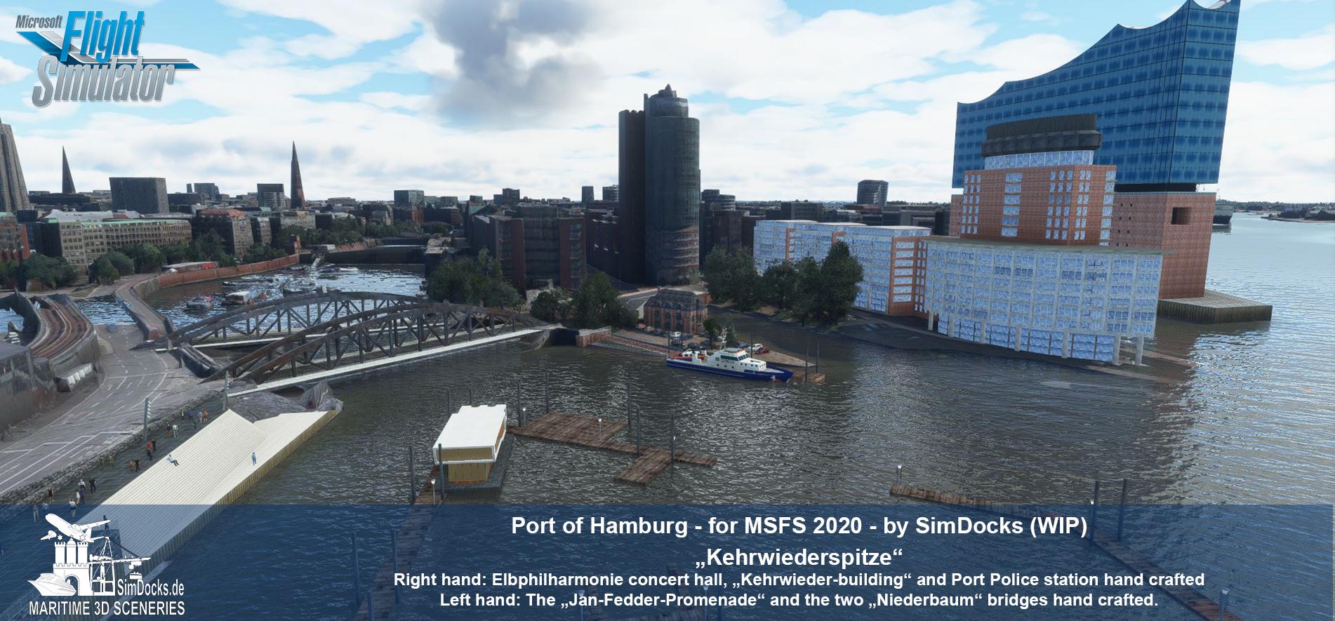 Bild81_Kehrwiederspitze.jpg