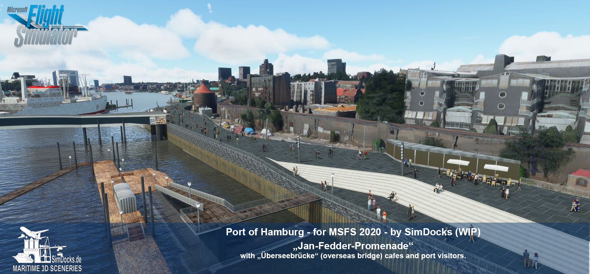 Bild82_Jan-Fedder-Promenade.jpg