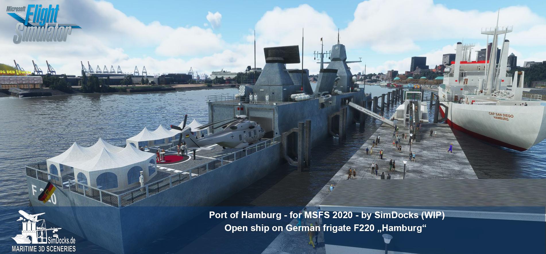 Bild83_Open-Ship_Fregatte-Hamburg.jpg